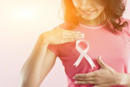 Medidas de prevención contra el cáncer de mama