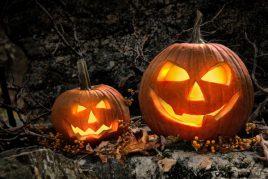 Zukotip para halloween