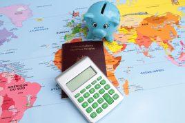 Tips para ahorrar en tus próximas vacaciones