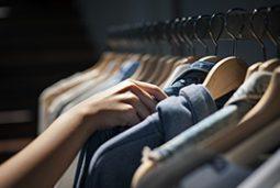 Tips para el cuidado de la ropa