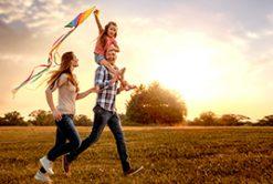 Ideas para divertirse en verano