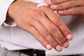 ¿Cómo cuidar tu piel en esta temporada de frío?