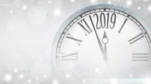 Recomendaciones para cerrar el año de la mejor manera