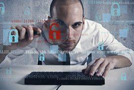 Navega de manera segura con estas recomendaciones de seguridad en redes sociales.